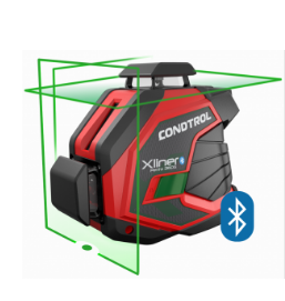 Laser level Xliner Pento 360G